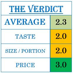 Verdict 2-2-3