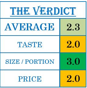 Verdict 2-3-2